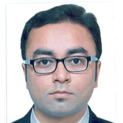 Author's profile photo Roeas Bassam Kaniyambadi