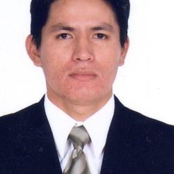 Author's profile photo ROEL HERRERA VERAMENDI