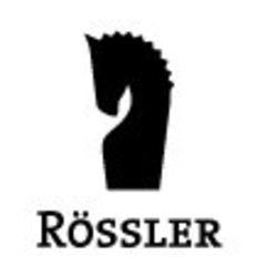 Profile picture of roesslereu9