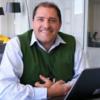 Author's profile photo Rogan Morrison