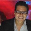 Author's profile photo Rogelio A. Miranda Estevez