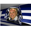 author's profile photo Roger Arsenault