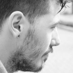 Profile picture of roger.bueno