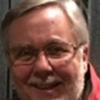 Author's profile photo Roger Riekenberg