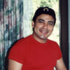 Author's profile photo Roger Rodriguez