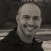 author's profile photo Rogerio Ramos