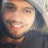 Author's profile photo Roger Oliveira