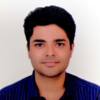 Author's profile photo Rohan Bhateja