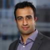 Author's profile photo Rohan Patel