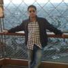 author's profile photo Rohidas Shinde