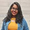 author's profile photo Rohini Naidu