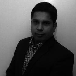 Profile picture of rohit-tewatia
