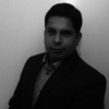 Author's profile photo Rohit Tewatia