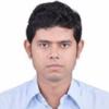 author's profile photo Rohit Chowdhury
