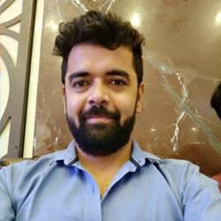 Profile picture of rohit.gera