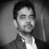 Author's profile photo Rohit Gera