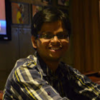 Author's profile photo Rohit Gupta