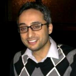Author's profile photo Rohit Khan