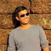 Author's profile photo Rohit Mittal