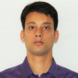 Author's profile photo Rohit Sharma