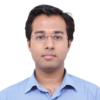 http://scn.sap.com/profile-image-display.jspa?imageID=65486 class=jiveImage