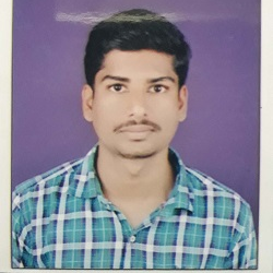 Profile picture of rohit2054