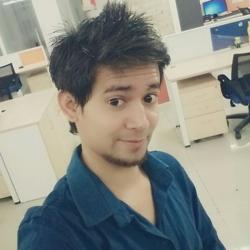 Profile picture of rohit31.raj92