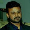 Author's profile photo Rohit Jalagadugula