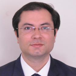 Profile picture of rohitbali86