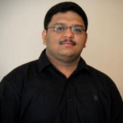 Profile picture of rohitgurejala