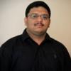 Author's profile photo Rohit Gurejala