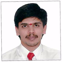 Profile picture of rohithlasraf