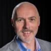 Author's profile photo Roland Dittus-Plath