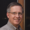 Author's profile photo Roland Harrison