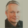 Author's profile photo Roland Jentsch