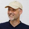 author's profile photo Roland Stengel