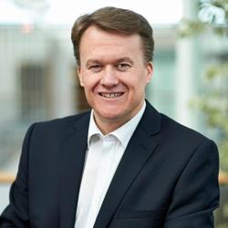 Author's profile photo Roland Van Breukelen