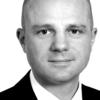Author's profile photo Roland Weber