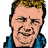 Author's profile photo Roland Schwaiger