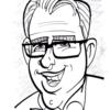 Author's profile photo rolf mueller