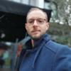 author's profile photo Romain Van Den Abbeel