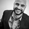 author's profile photo Romain Gorrias