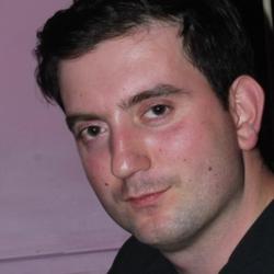 Profile picture of roman.beketov2