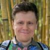 Author's profile photo Roman Gumenyuk