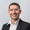 Author's profile photo Roman Käppeli