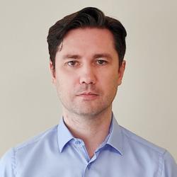 Profile picture of roman.kulakov_nornik