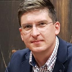 Profile picture of roman.michel