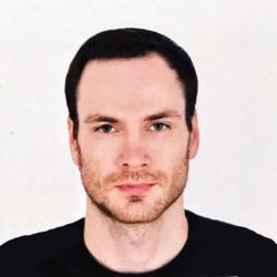 Profile picture of roman.vavilin