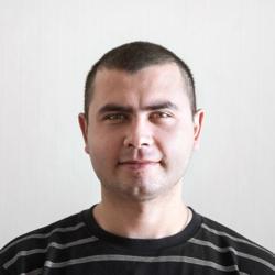 Profile picture of roman_777
