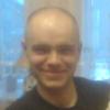 author's profile photo Roman Lotockiy